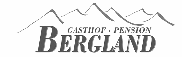 Gasthof Bergland